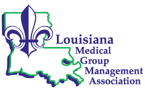 Louisiana Medical Group Management Association