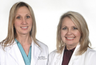 From LPN to DNP: Sisters Improve Care Together