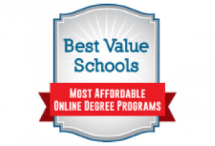 Top Online Health Studies and Health Education Degree Programs