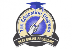 Top 50 Best Online Master's in Curriculum and Instruction
