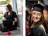 UL Lafayette Among Best Online Programs