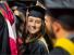 Online Program Helps Grad Jumpstart Health Career