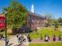 Online Programs Recognized in 'Best Colleges'