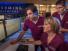 Certificate Opens Doors in Cardiovascular Nursing